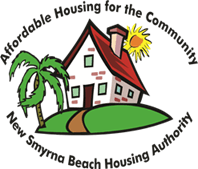 NSB housing authority