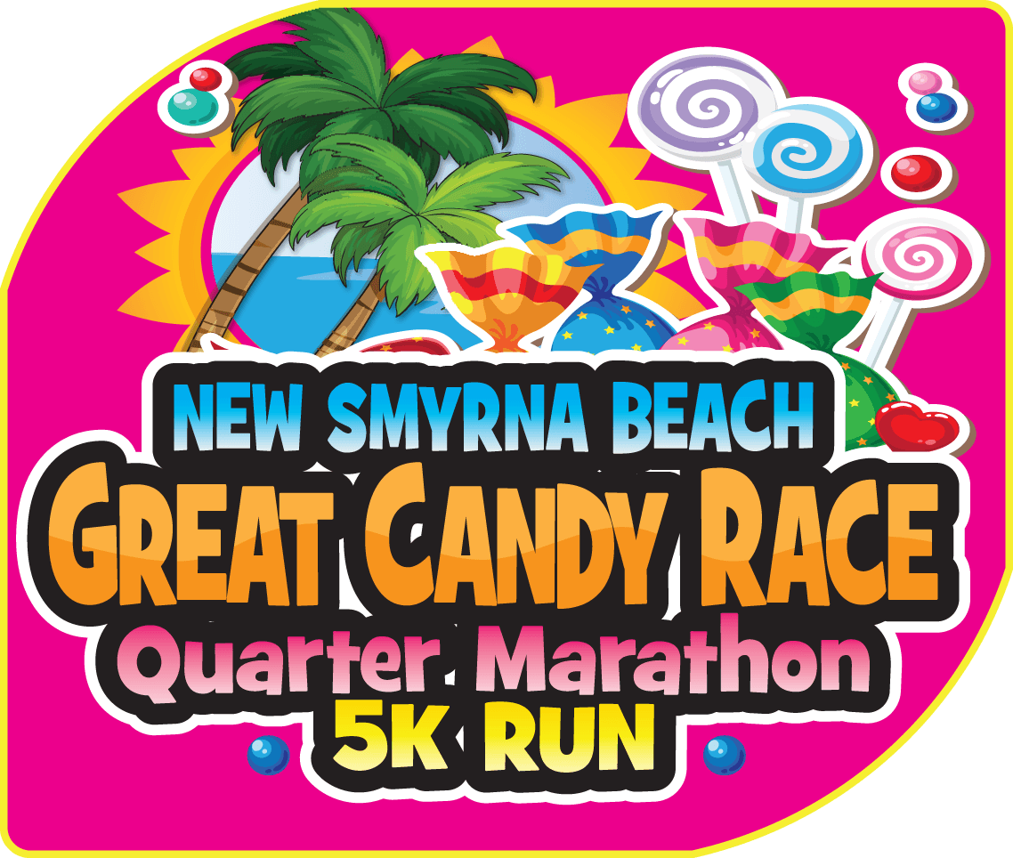 WEB icon_Great Candy Race