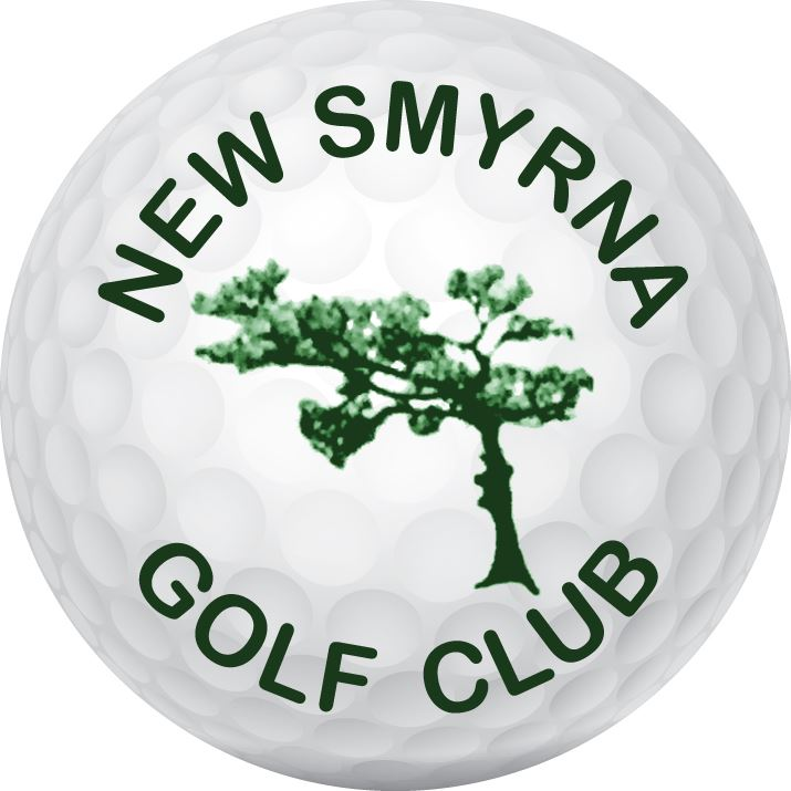 NSB_golf_logo_Color