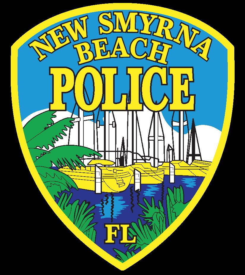 New Smyrna Beach Police Department New Smyrna Beach Fl