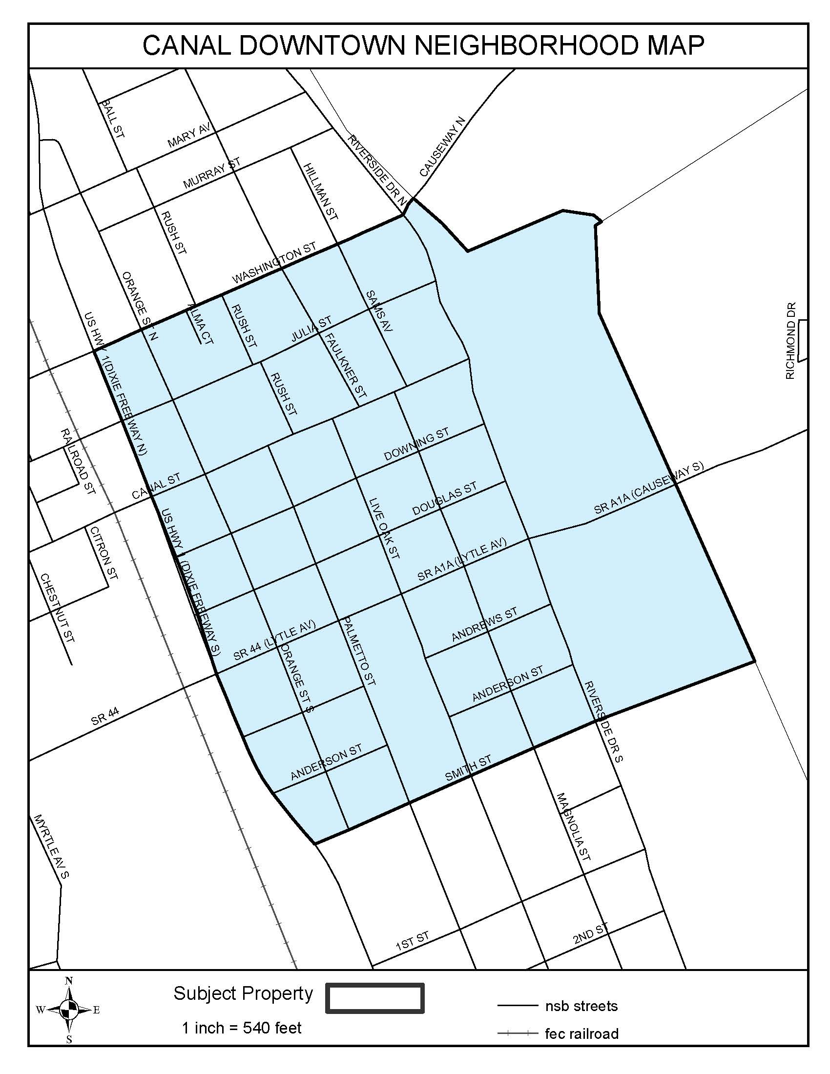 Canal Downtown Neighborhood Location Map.jpg