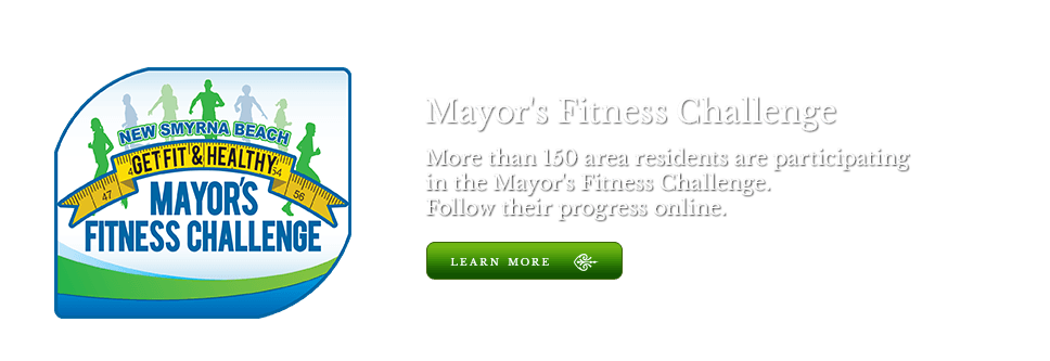 Mayors  Challenge_follow us