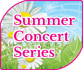 Summer Concert Series.png