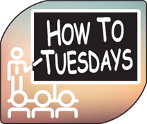 How to Tuesdays.png