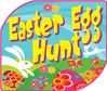 WEB_Easter Egg Hunt.png